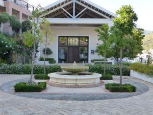 El Casar Apartments, Appartamenti  Benahavís - big - 32