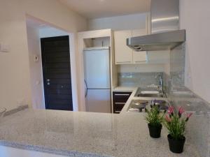 El Casar Apartments, Appartamenti  Benahavís - big - 48