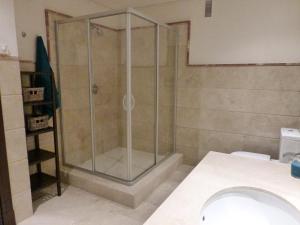 El Casar Apartments, Appartamenti  Benahavís - big - 60