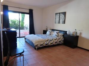 El Casar Apartments, Appartamenti  Benahavís - big - 61