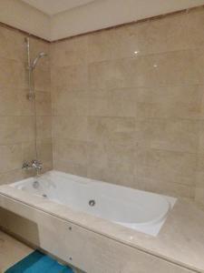 El Casar Apartments, Appartamenti  Benahavís - big - 57