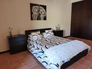 El Casar Apartments, Appartamenti  Benahavís - big - 52