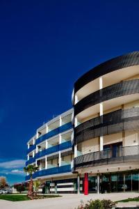 S Hotel - AbcAlberghi.com