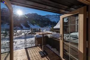 Alpenclub - Hotel - Engelberg