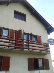 obrázek - Apartment Dady House