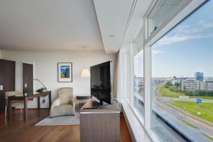 Hilton Reykjavík Nordica (27 of 52)
