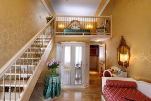 Hotel Canaletto - AbcAlberghi.com