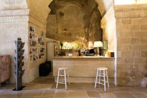 L'Hotel in Pietra (28 of 84)
