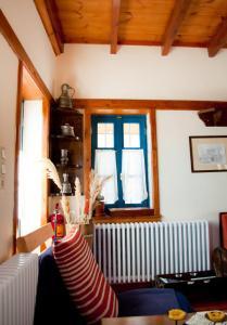 Napoleon Zaglis Guesthouse  Greece