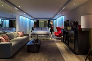Double-Six Luxury Hotel - Seminyak (7 of 39)
