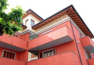 Residence Sant'Anna