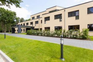 Morada Hotel Heidesee Gifhorn - Horst