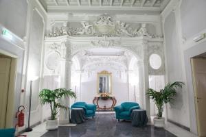 Hotel Palazzo Benci - AbcAlberghi.com
