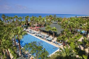 Meryan Hotel - Ultra All Inclusive