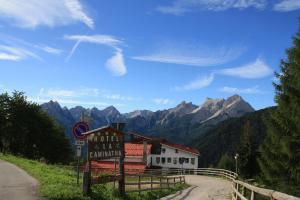 Hotel La Caminatha - AbcAlberghi.com