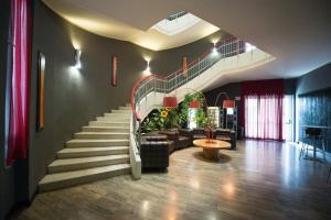 Residenza Cenisio - AbcAlberghi.com