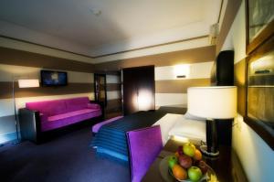 Hotel Panama Garden - AbcAlberghi.com