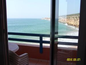 Location Taghazout, Apartments  Taghazout - big - 162