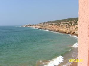 Location Taghazout, Apartments  Taghazout - big - 163