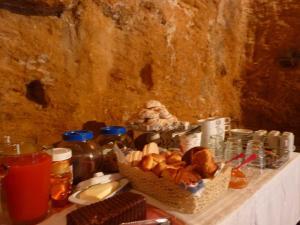 Corte dei Greci, Bed & Breakfasts  Agrigent - big - 32