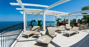 obrázek - Hotel Posillipo