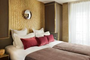 Hotel Baume (23 of 54)