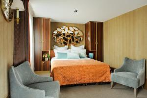 Hotel Baume (37 of 54)