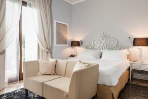 Alla Corte Delle Terme Resort & Ristorante - Hotel - Viterbo