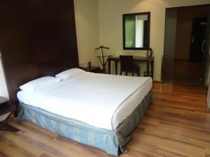 Shantai Hotel, Hotel  Pune - big - 19