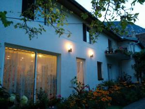 Hostels und Jugendherbergen - Pension Casa Anadam