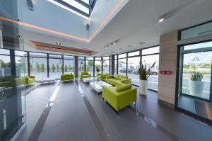 Hotel Astone Conference Spa
