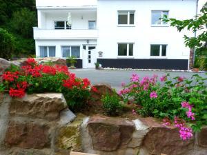 Villa Luise - Hagenohsen