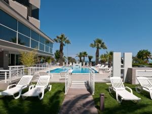Hotel Eden - AbcAlberghi.com