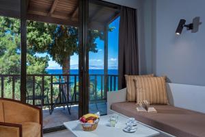 Aeolos Beach Hotel (19 of 116)