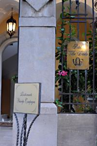 Hotel Villa Fraulo (15 of 77)