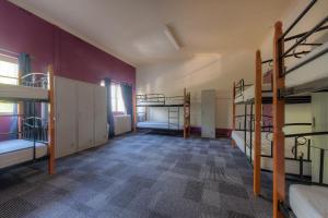 Blue Mountains Backpacker Hostel, Ostelli  Katoomba - big - 124