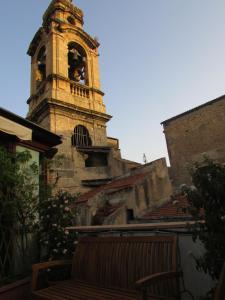 Attico Il Campanile - Palermo