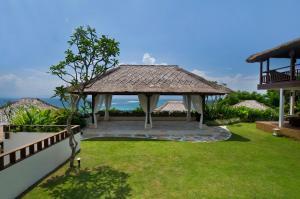 Batu Karang Lembongan Resort and Day Spa, Resorts  Nusa Lembongan - big - 48