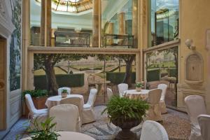 Grand Hotel Majestic già Baglioni (18 of 161)