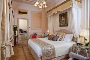 Grand Hotel Majestic già Baglioni (40 of 147)