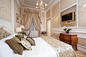 Grand Hotel Majestic già Baglioni (6 of 161)
