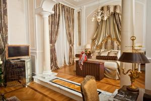 Grand Hotel Majestic già Baglioni (33 of 147)