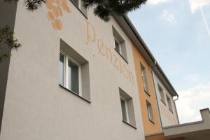 Penzion Bobule, Vendégházak  Staré Město - big - 77