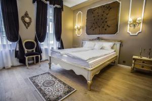 Casa Timpuri Vechi - Sibiu