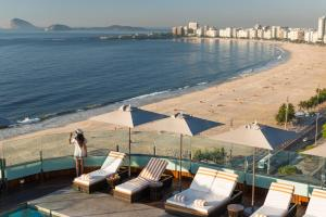 PortoBay Rio Internacional (7 of 48)