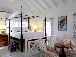 Oualie Beach Resort (35 of 46)