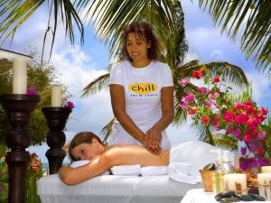 Oualie Beach Resort (7 of 46)