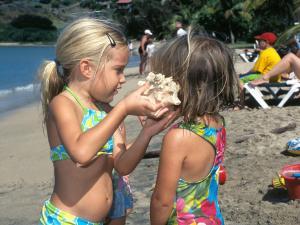 Oualie Beach Resort (38 of 46)