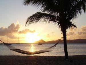 Oualie Beach Resort (16 of 46)