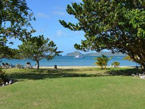 Oualie Beach Resort (11 of 46)